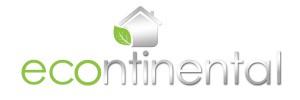 logo 11 copy-1-1