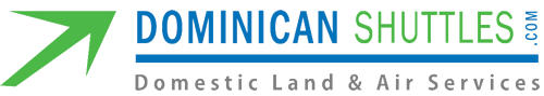 1-dominican-shuttles-logo-2